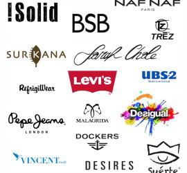 brands-settembre-2016